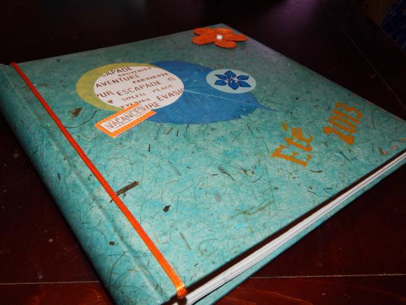 http://melimelosurunbato.cowblog.fr/images/Albumphoto1.jpg