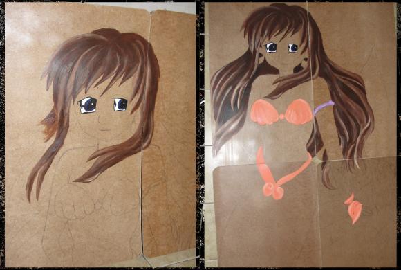 http://melimelosurunbato.cowblog.fr/images/Sanstitre-copie-2.jpg